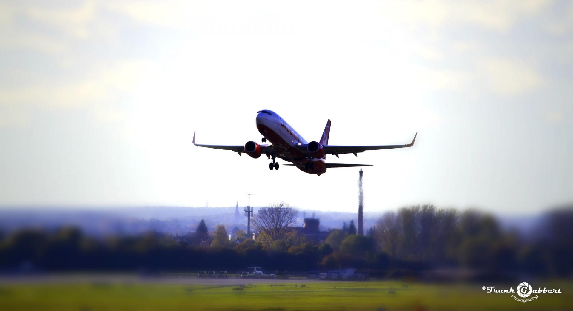 airplane-nurenberg-2012