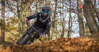 21.10.2017 – Bikepark Osternohe