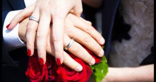 Geschützt: Standesamtliche Hochzeit von Lydia und Stefan Baier am 14.05.2016