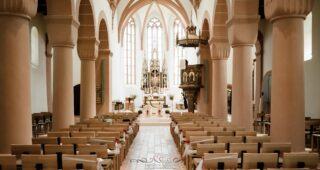 Geschützt: Kirchliche Hochzeit von Lydia und Stefan Baier am 24.06.2017